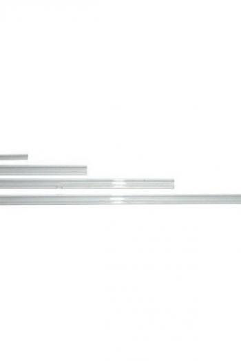 AquaPro UV1GPM-Q