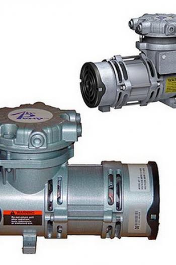 Air Pump AP2