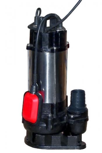 AquaTechnica БЦД VORT 1300 FS