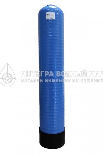 Structural Q-1044-P9-2.5
