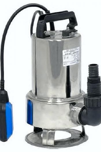 AquaTechnica БЦД VORT 901 FS