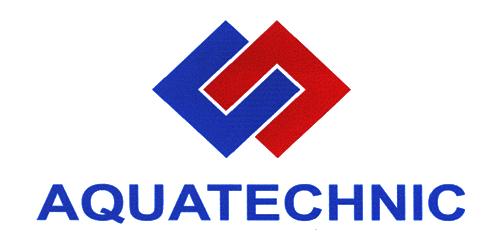 AquaTechnica