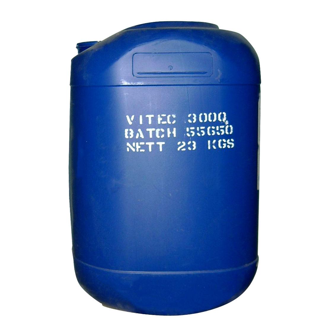 Avista Vitec 3000 (канистра-23 кг)