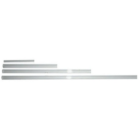 AquaPro UV6GPM-Q