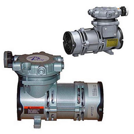 AP2 Air Pump