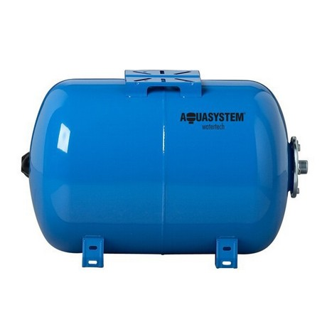 Aquasystem VAO 18 горизонтальный