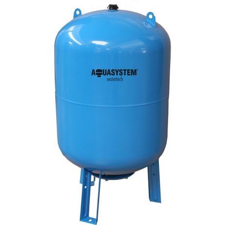 Aquasystem VAV 150 вертикальный на ножках