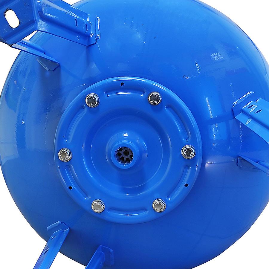 Aquasystem VAV 300 вертикальный на ножках