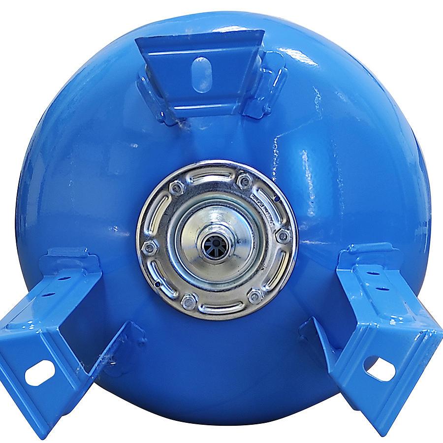Aquasystem VAV 80 вертикальный на ножках