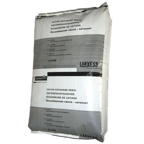 Lewatit S1567 (меш. 25 л, 17 кг)