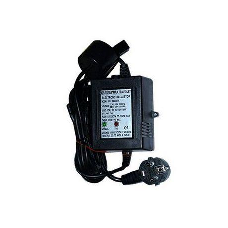 Aquapro UV-1014 BA для UV-S и UV-1