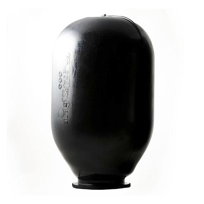 SeFa EPDM 35/50LT-80 (F0A0180)
