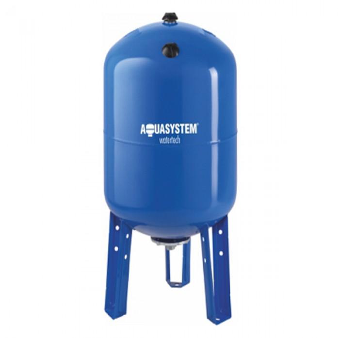 Aquasystem VAV 1500 вертикальный на ножках