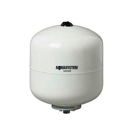 Aquasystem AR 18 для ГВС вертикальный