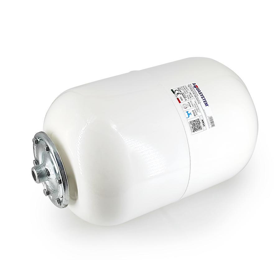 Aquasystem AR 24 для ГВС вертикальный
