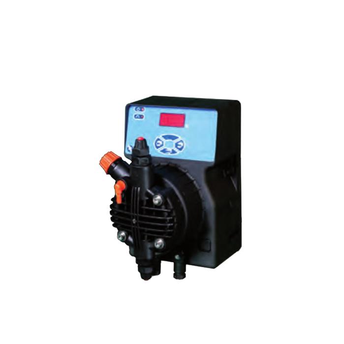 DLX-VFT/MBB 0220, Etatron