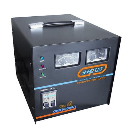 Hybrid CHBT-3000/1