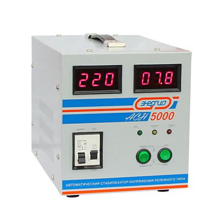 ACH 5000
