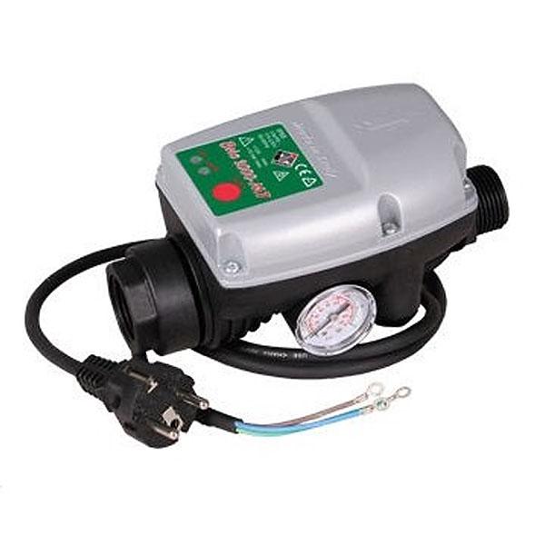Italtecnica BRIO H05G-MT64