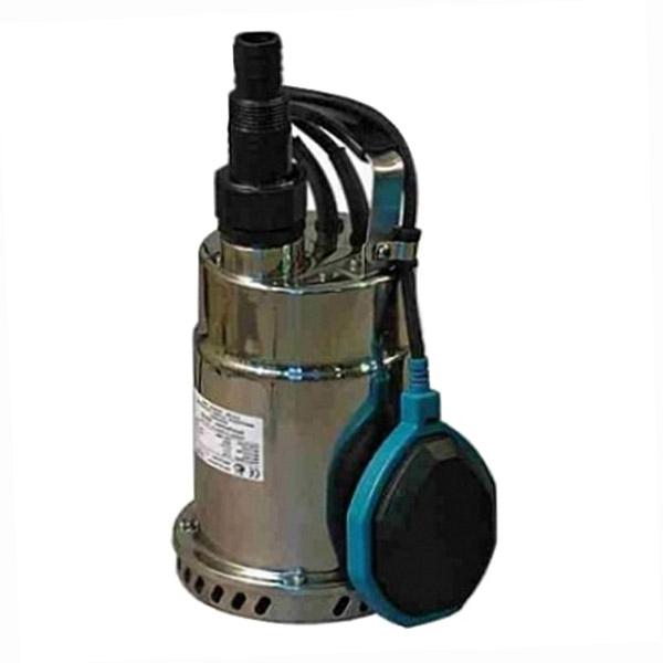 AquaTechnica БЦД SUB 401 FS