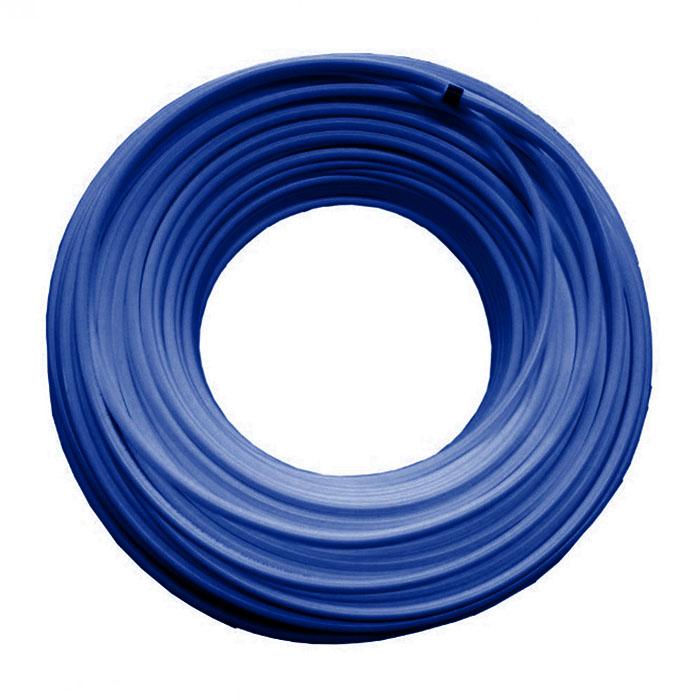 Raifil TU-3B 3/8″ blue (1 бух.= 150 м)