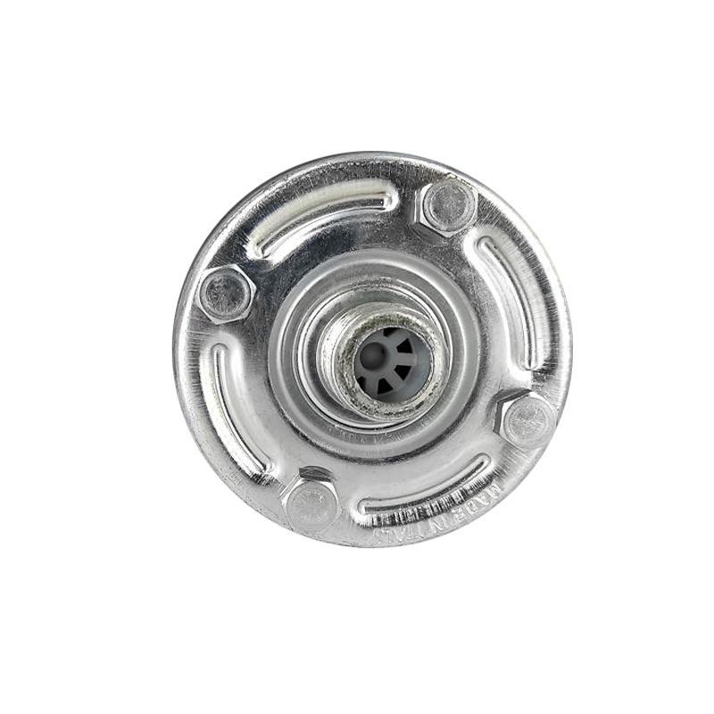 Aquasystem D.95 3/4″ (95 мм, 3/4″, оцинк. сталь)