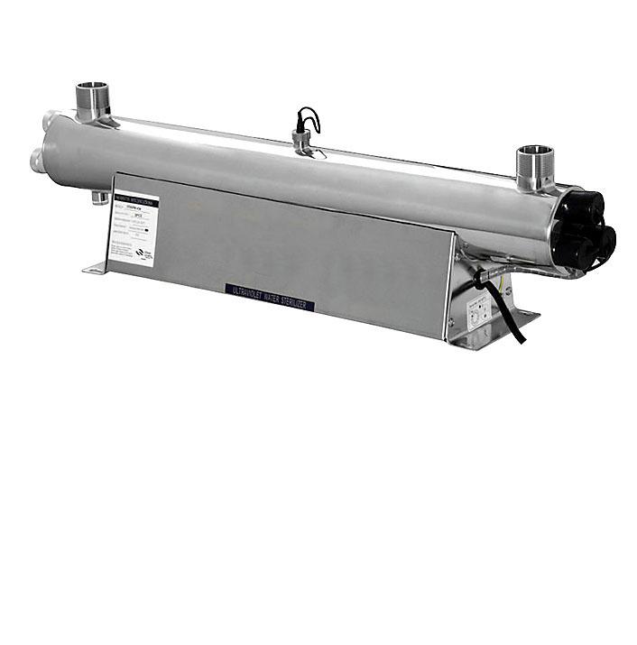 STERILIZER - UV36GPM - 1