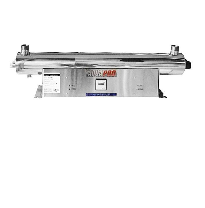 AquaPro UV-24GPM-HT