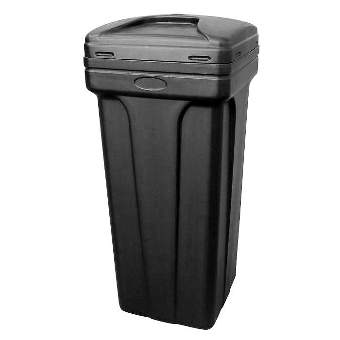 Canature BTS-70 (black)