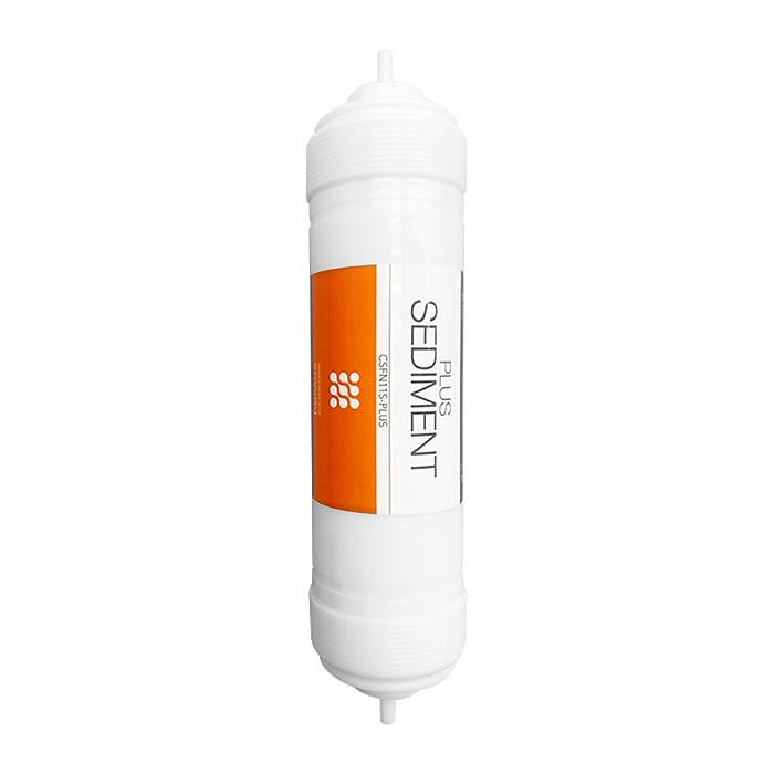Coway Sediment Filter Plus 11