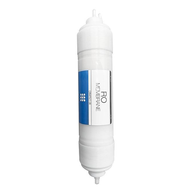 Coway RO Membrane Filter 11″