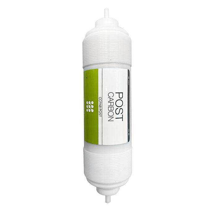 Coway Post Carbon Filter Plus 8
