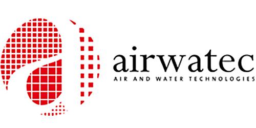 AIRWATEC