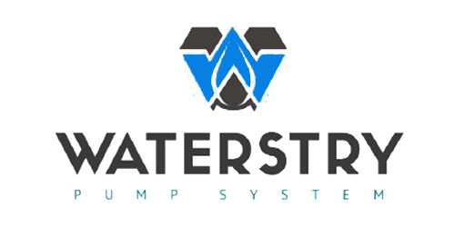 Waterstry