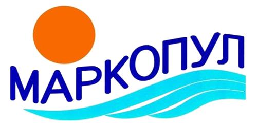 Markopool