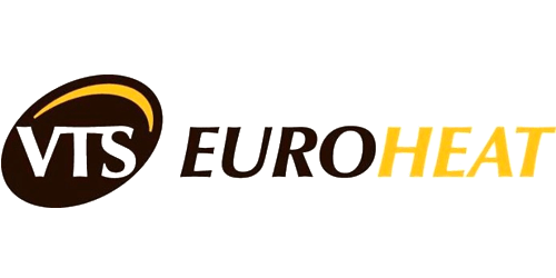 Euro Heat (VTS)