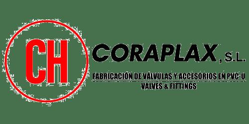 Coraplax