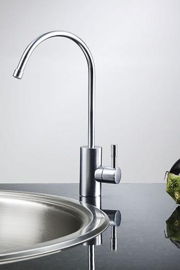 Умягчитель воды в частный дом. Подробно о жесткости воды