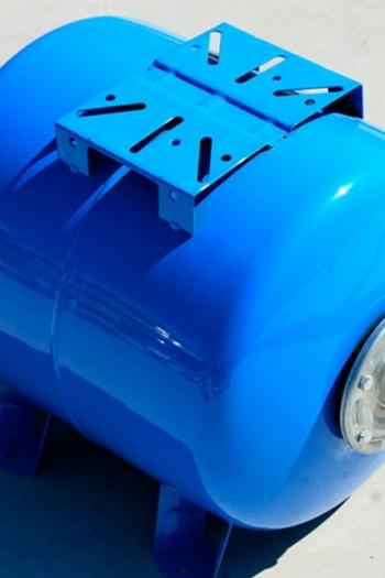 Хороший гидроаккумулятор – какой выбрать и где купить?